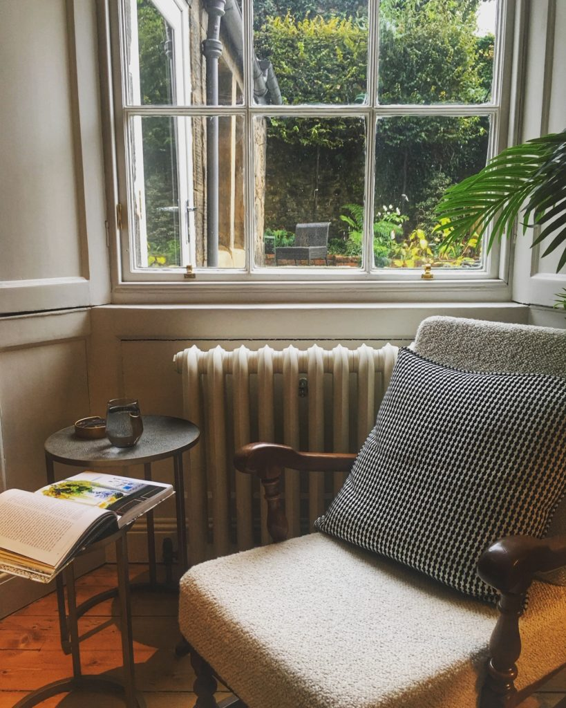 Edinburgh's best Dog friendly apartments