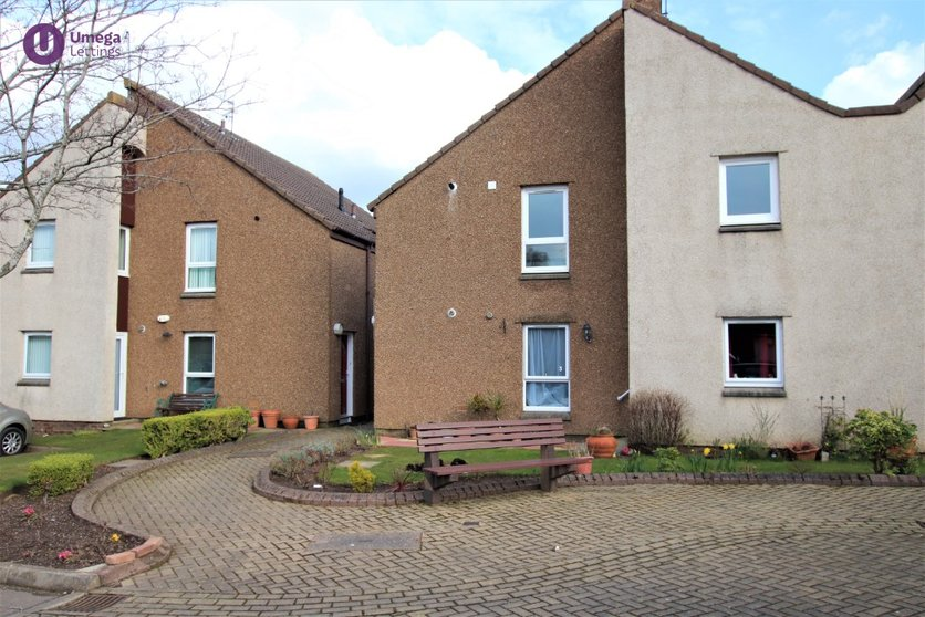 P2013: Easter Haugh, Colinton, Edinburgh